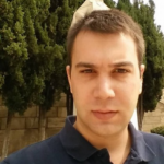 NIKOS FAKOTAKIS